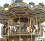 Photo of Double-Decker Carousel