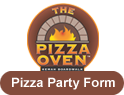Pizza Party Form