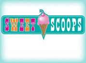 Photo of Sweet Scoops