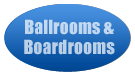Ballrooms & Boardrooms