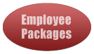 Employee Packages