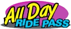All Day Ride Pass