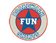 Boardwalk Fun Shirts