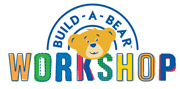 Photo of Build-A-Bear Workshop