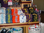 Photo of Boardwalk Fun Shirts