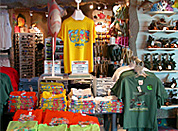 Photo of Treasure Chest Gift Shop