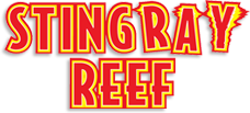 Stingray Reef