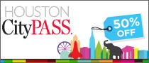 City Pass Promotional Offer