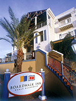 Photo of Boardwalk Inn