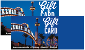 Kemah Boardwalk eGift Card
