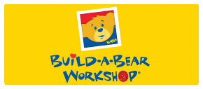 Build A Bear Workshop. Now open in the Retail Plaza on the Kemah Boardwalk.